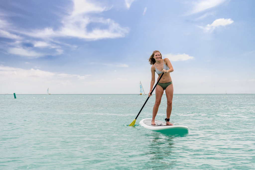 ALEXANDRIA TURKS AND CAICOS-WATER-SPORT-66