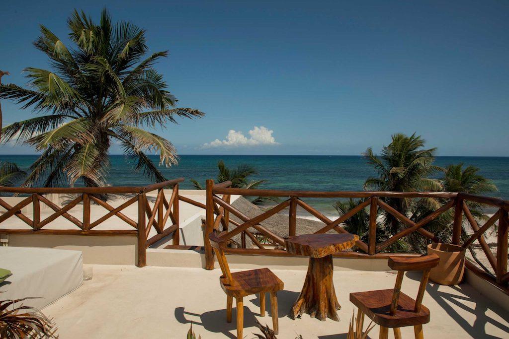 CC-hotel-dune-tulum-scaled