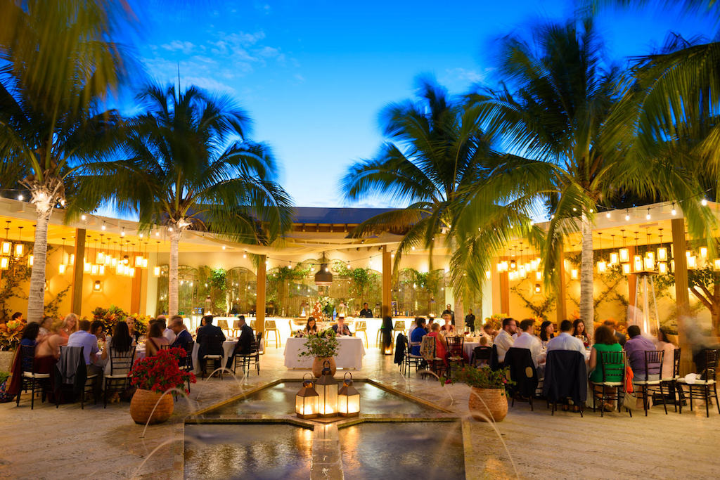 Courtyard-Reception-Shore-Club9