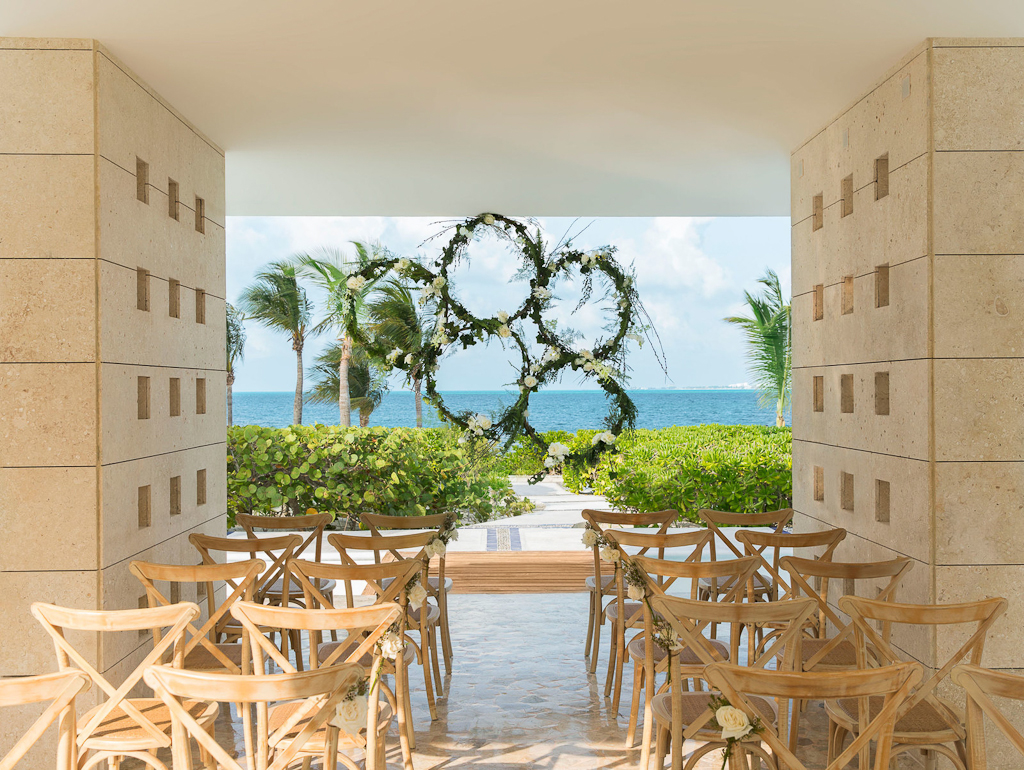 Excellence Playa Mujeres-16