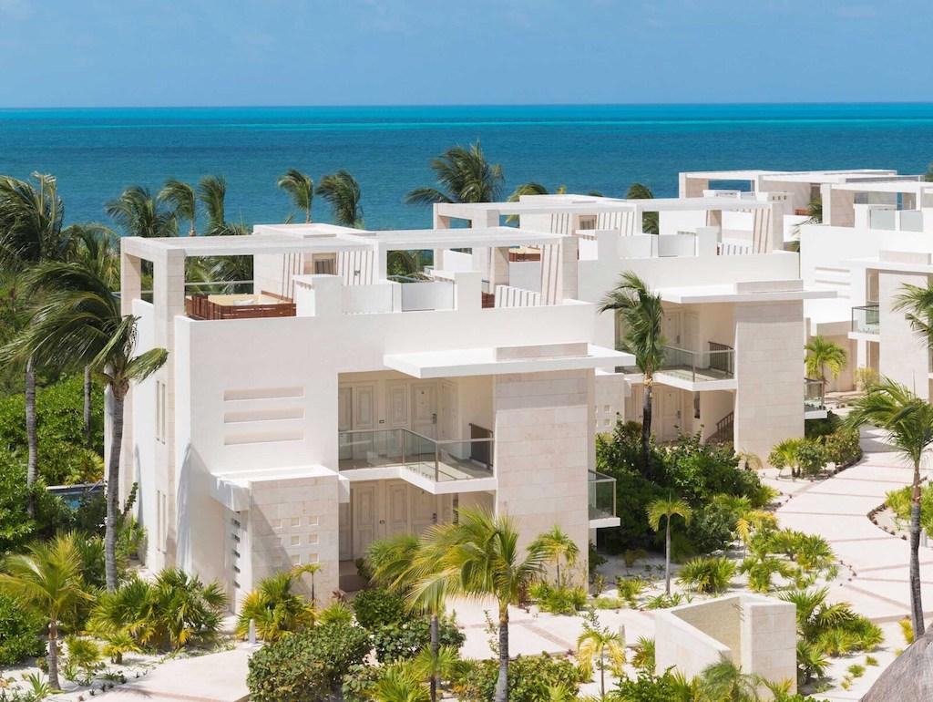 KK-BPM-ccancun-hotels-on-the-beach-03