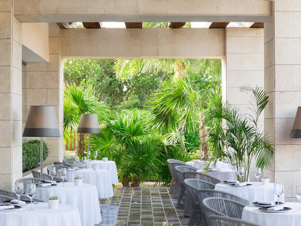 LL-BPM-cfrench-restaurant-in-cancun
