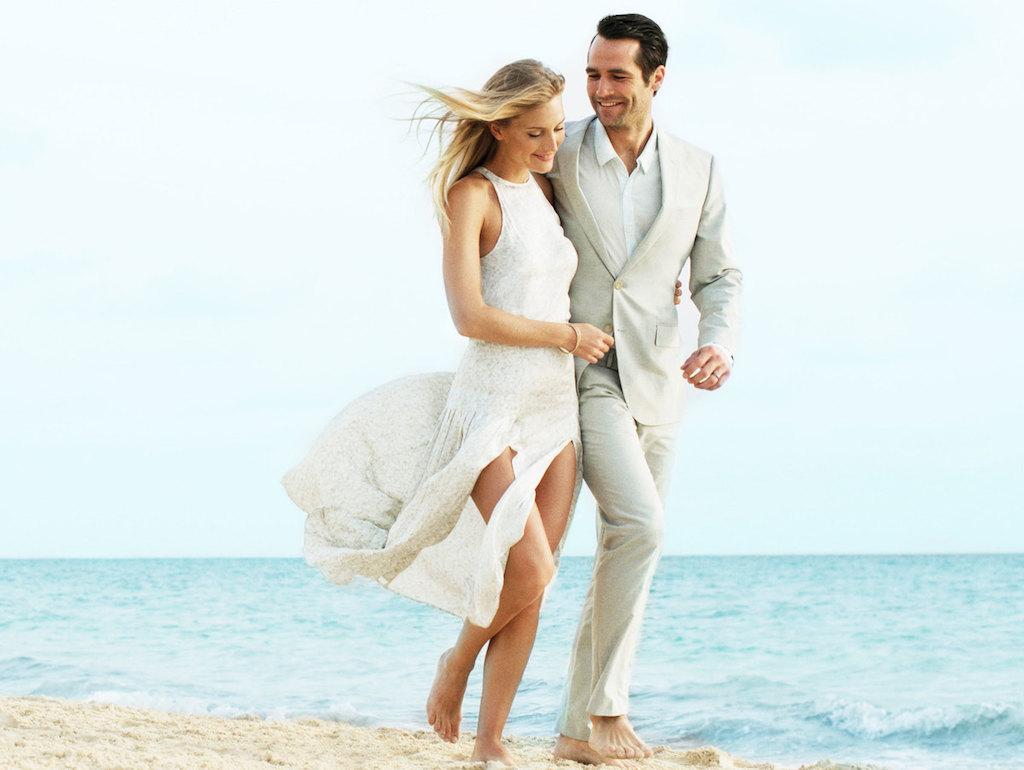 PP-BPM-BPM_Romantic_Walk_01_HR_V