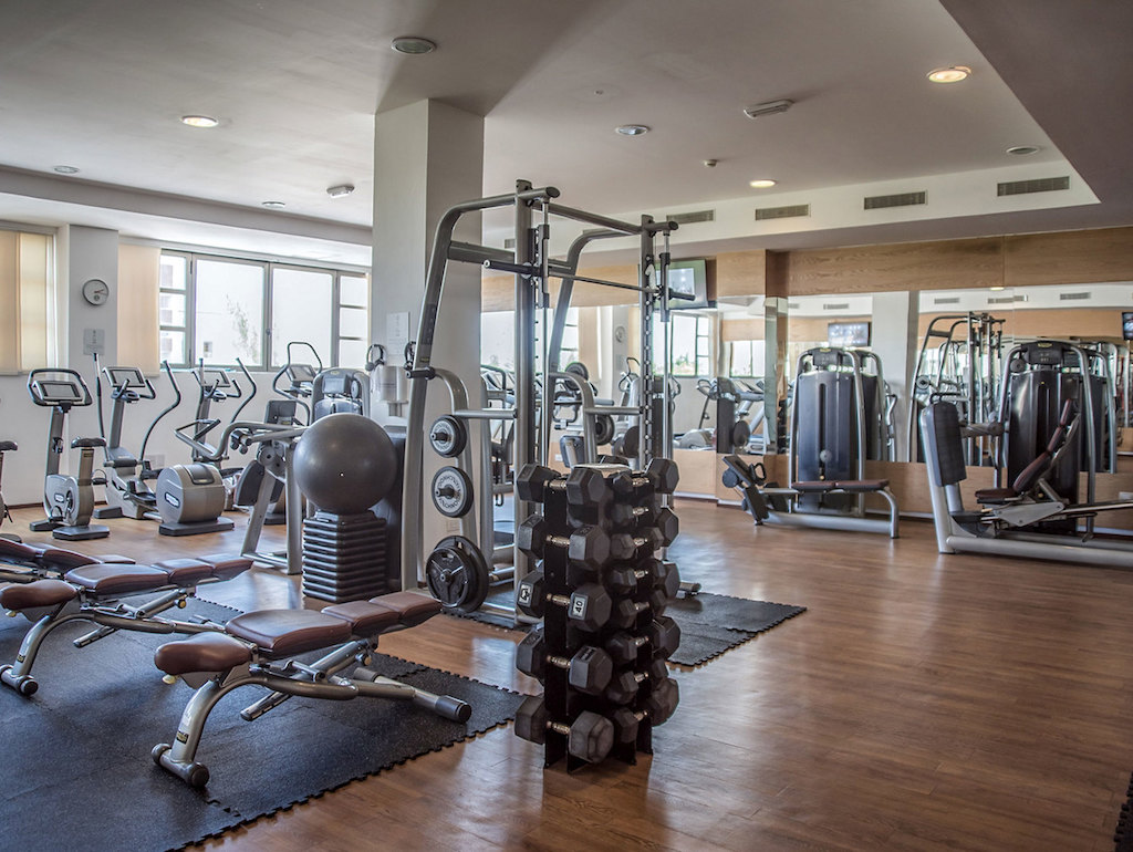 RR-BPM-chotels-with-good-gyms