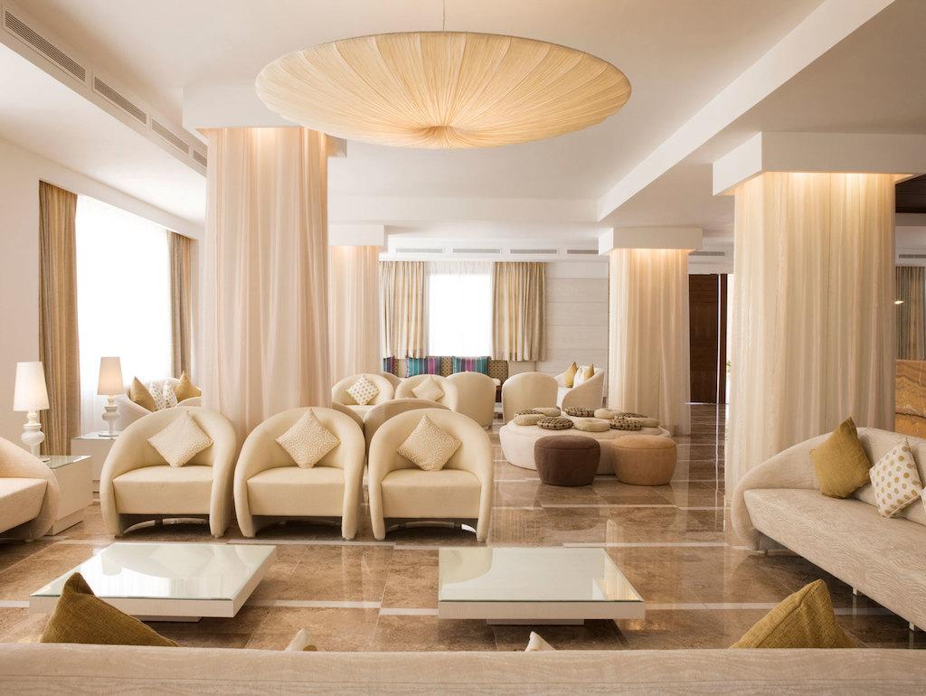 SS-BPM-cboutique-hotel-cancun