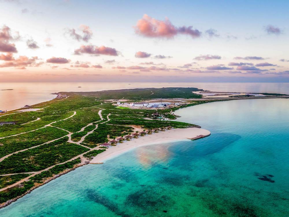 Ambergris-Cay-Resort-8
