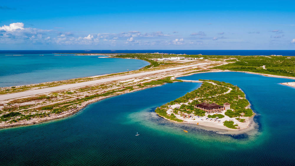 Ambergris-Cay-Resort-9