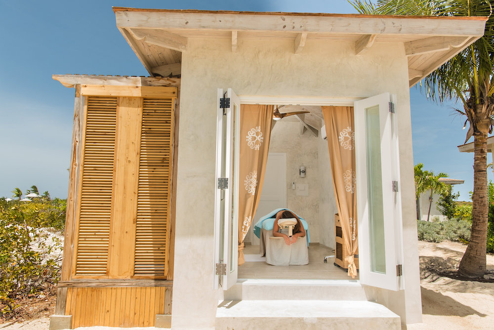 Spa-Turks-and-Caicos-Ambergris-cay