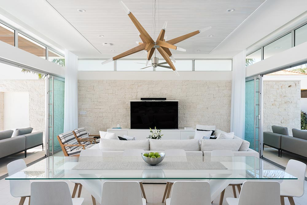 Villas-LivingRoom-Inside