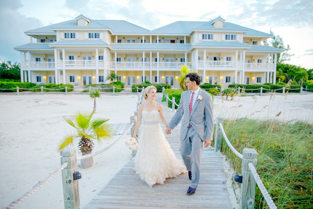 beach-house-turks-caicos-weddings