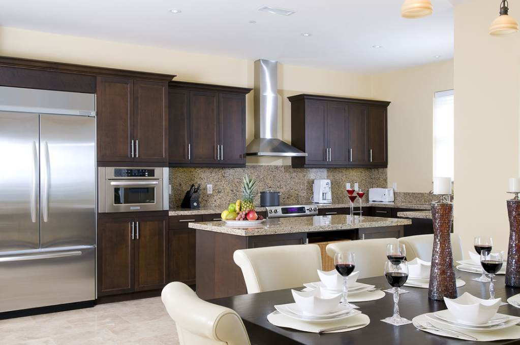 ee-windsong-tc-2br-penthouse-kitchen-3