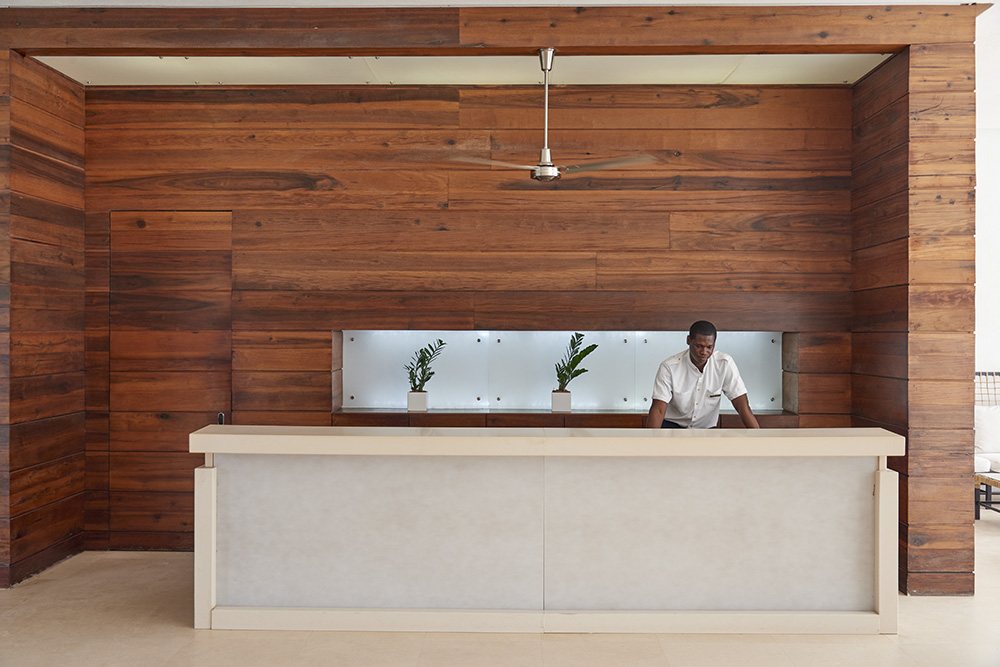 jj-wymara-tc-Resort-Front-Desk