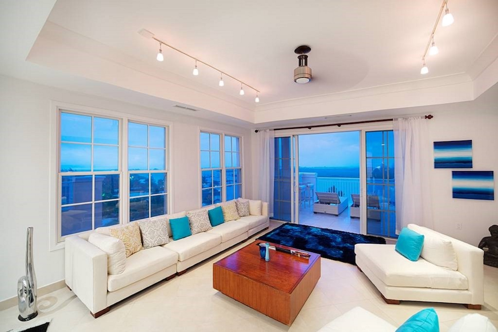 ll-bluehaventc-Penthouse-503-Living-Room