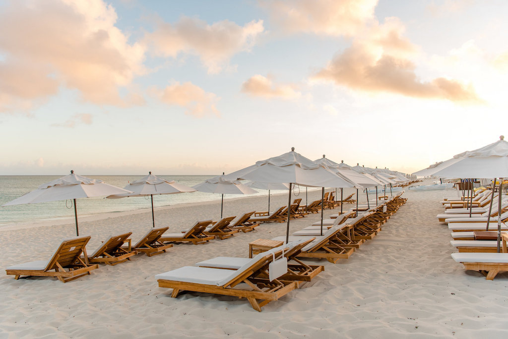 ALEXANDRIA TURKS AND CAICOS-BEACH-CHAIRS-76