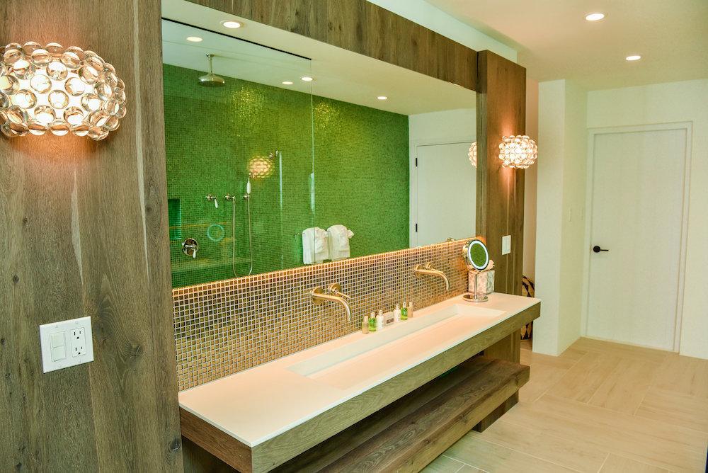 ambergris-Cay-Luxury-Resort-Turks-and-Caicos-bath-33