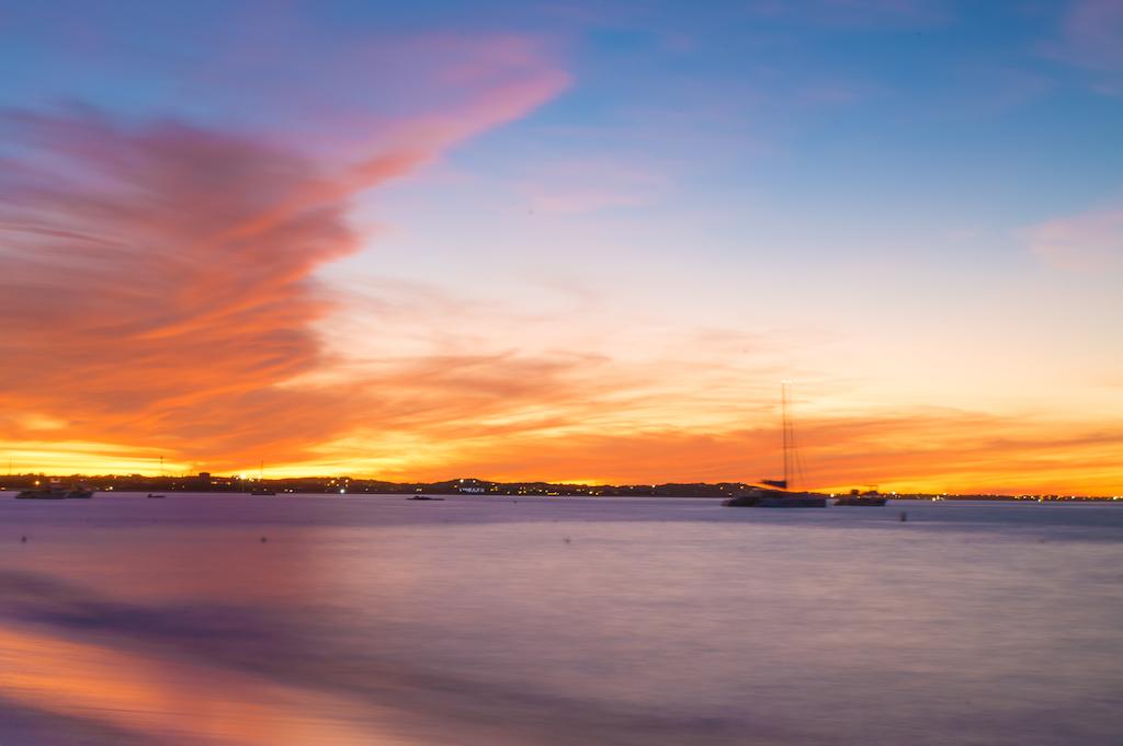 uu-Alexandra_Sunset