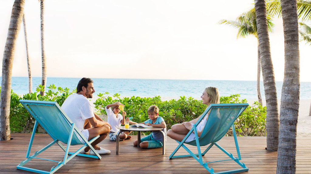 vv-finest-PM-family-friendly-all-inclusive-resorts-cancun