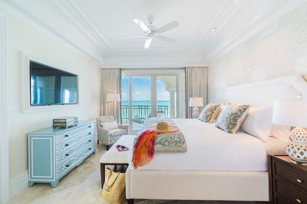 ww-SHORE_CLUB-TC-ocean_front_master_bedroom