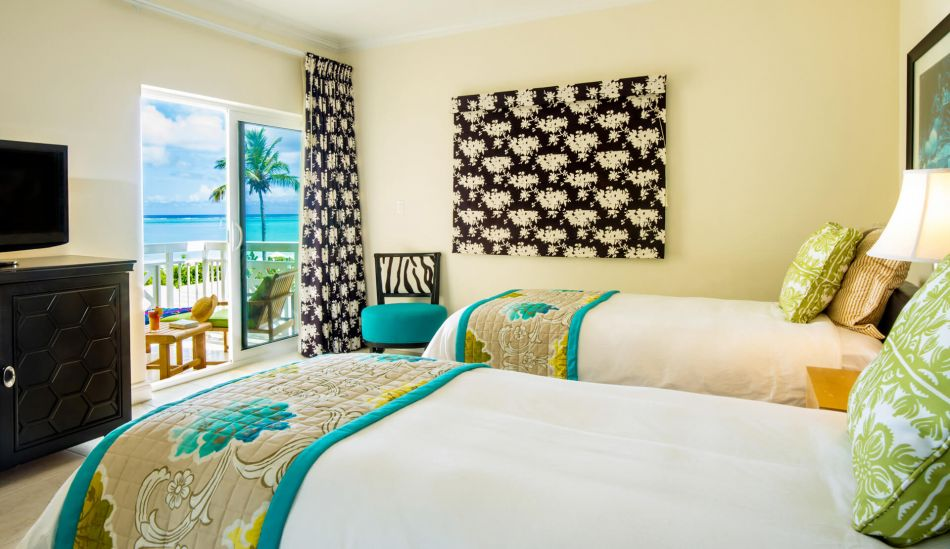 ww-Suite_AlexandraResort_Chelsea_TwoBedroom_Secondbedroom2-copy1466188390