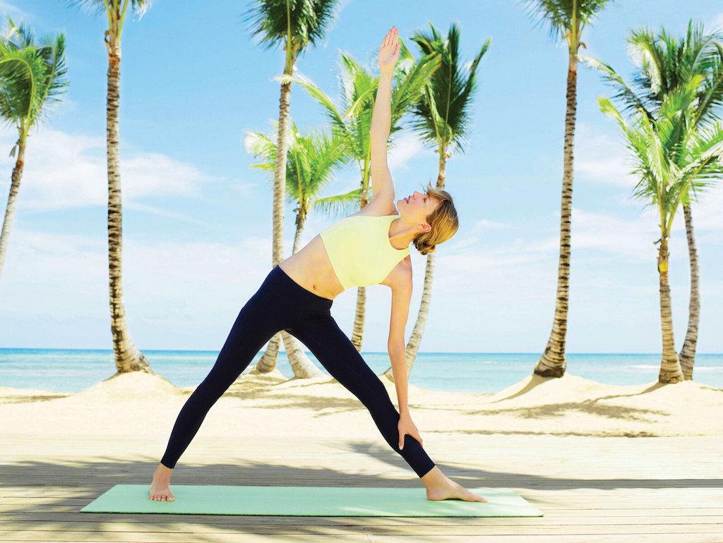 activities-beach-yoga-to-do-in-dominican-republic