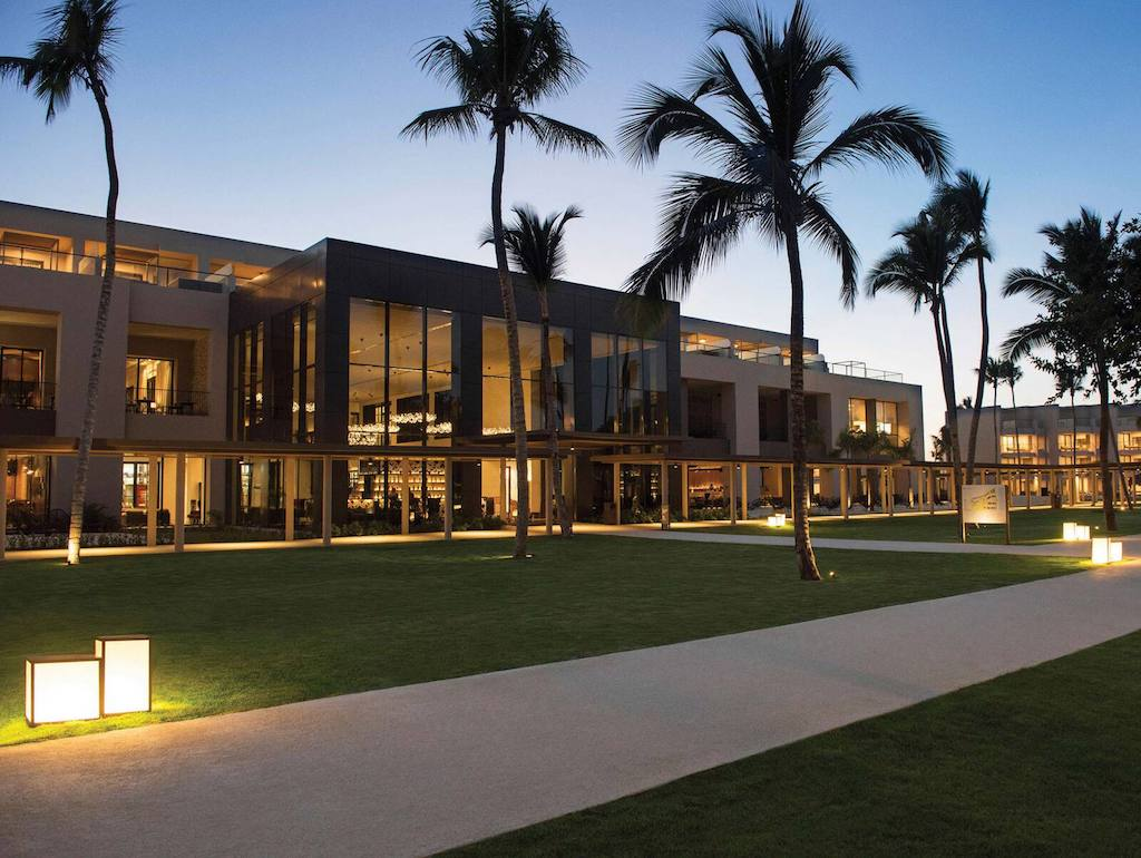 dominican-republic-luxury-resort-adults-only