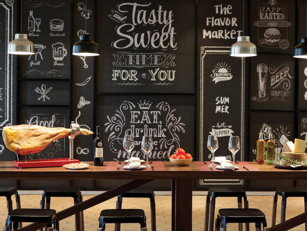 dominican-republic-restaurants-flavor-market