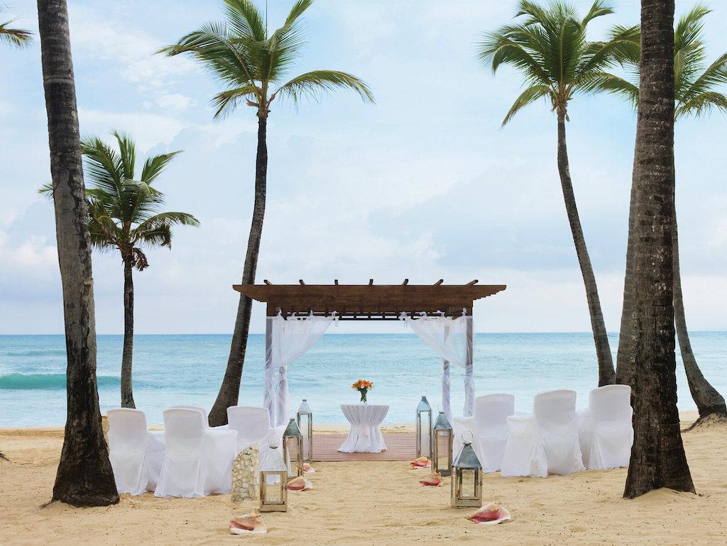 dominican-republic-wedding-venues