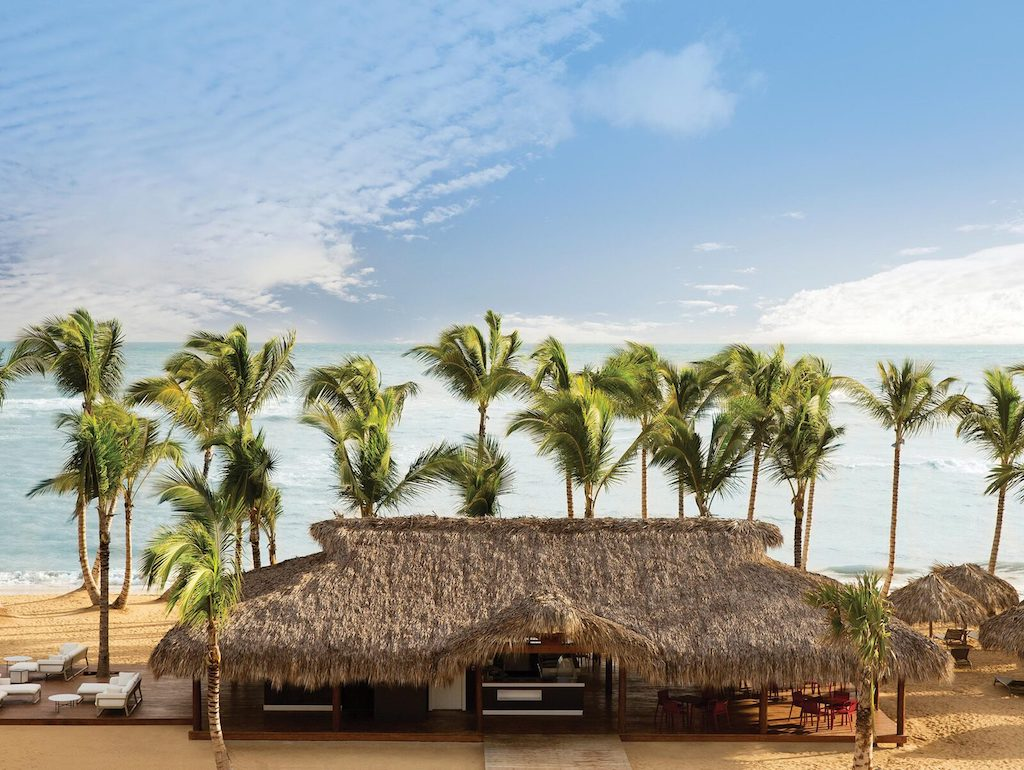 las-olas-best-beach-restaurant-in-punta-cana