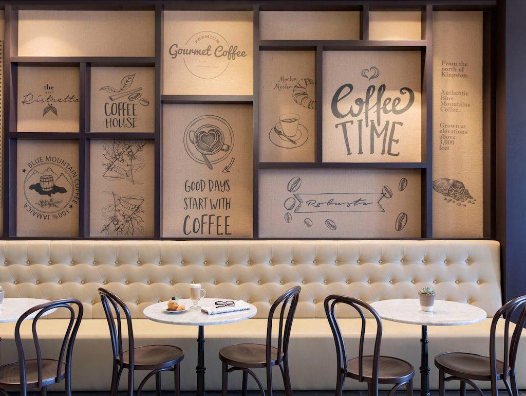 EXOB_aroma-bar-cafe-in-resort-jamaica
