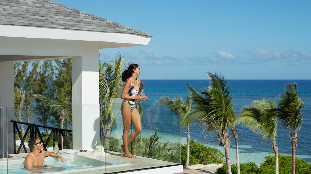 EXOB_beach-house-suites-montego-bay-jamaica-1b