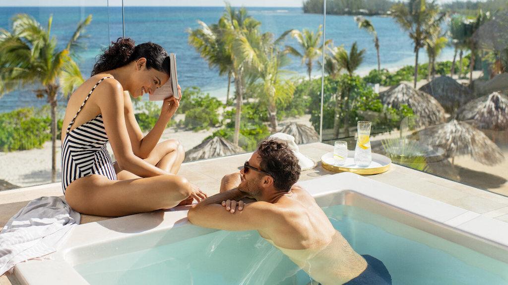 EXOB_beach-house-suites-montego-bay-jamaica-1c