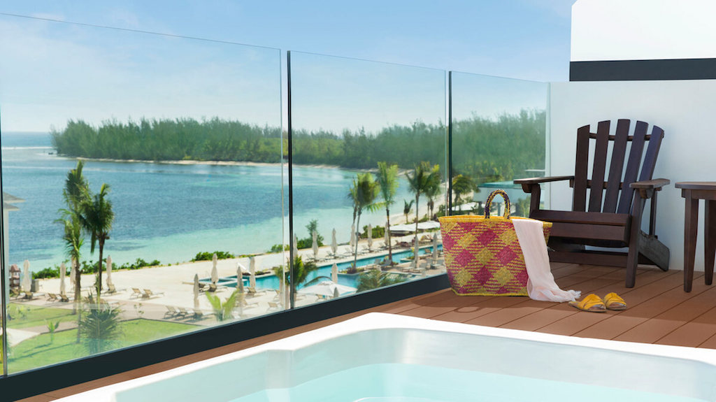 EXOB_jamaica-resorts-suite-ocean-front-with-private-plunge-pools