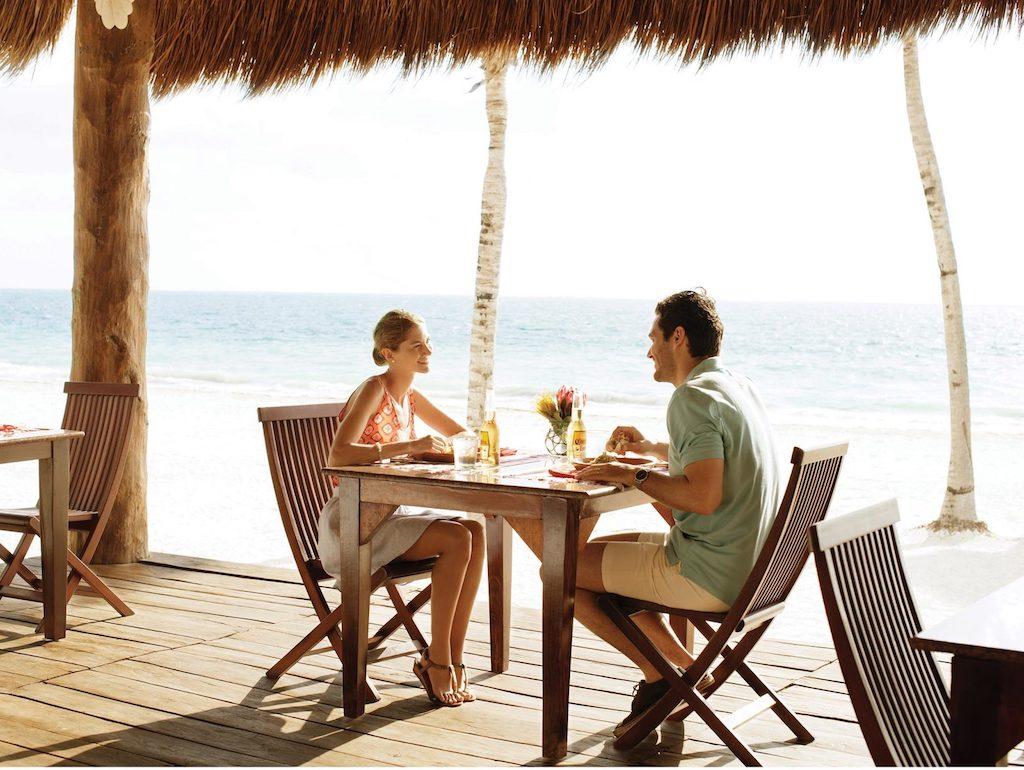 EXRC_best-restaurants-in-riviera-maya-ocean-front
