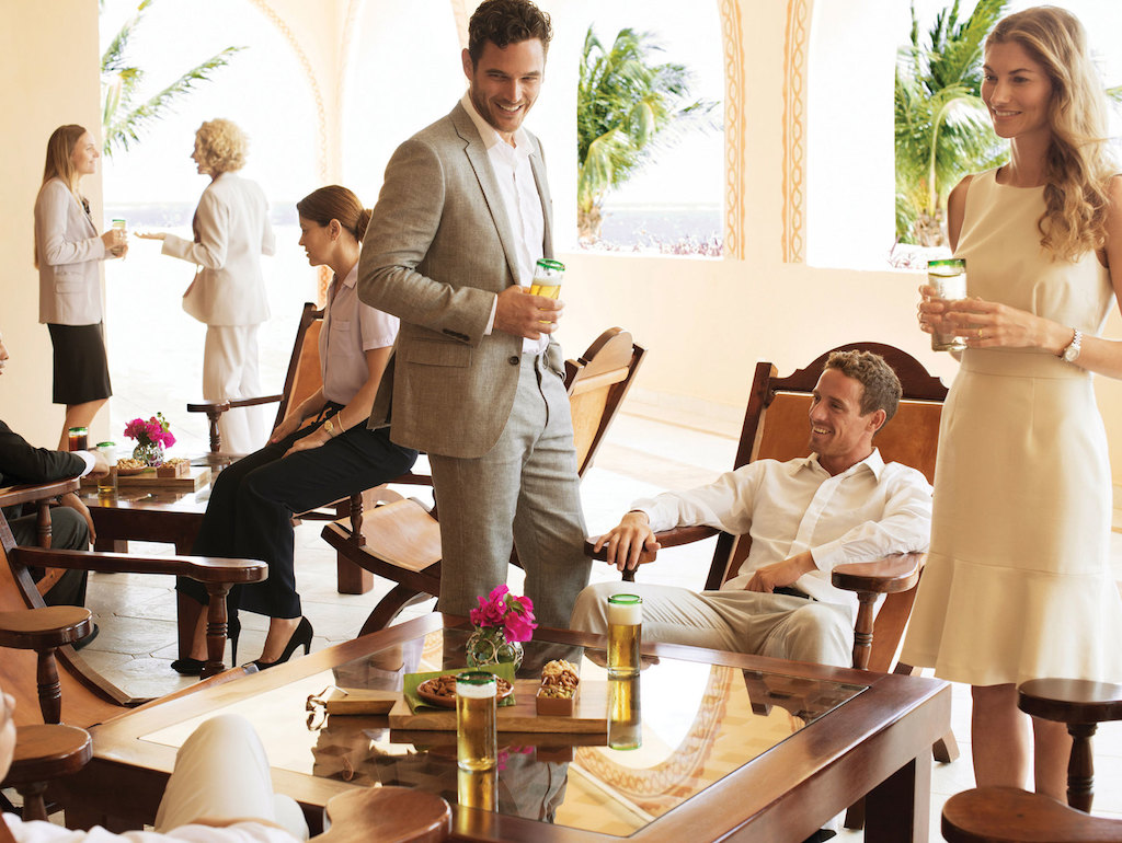 EXRC_meetings-events-at-riviera-maya-resort