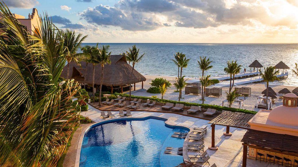 EXRC_riviera-maya-resort-pool-22