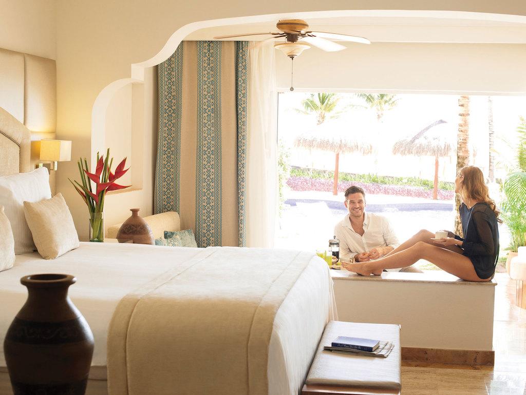 EXRC_riviera-maya-suites-comfortable-beds