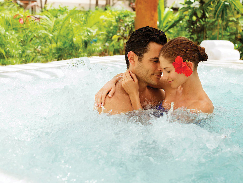 EXRC_vacations-riviera-maya-spa