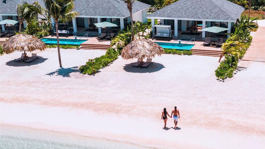 Excellence_oyster-bay-beach-villas-vista-44