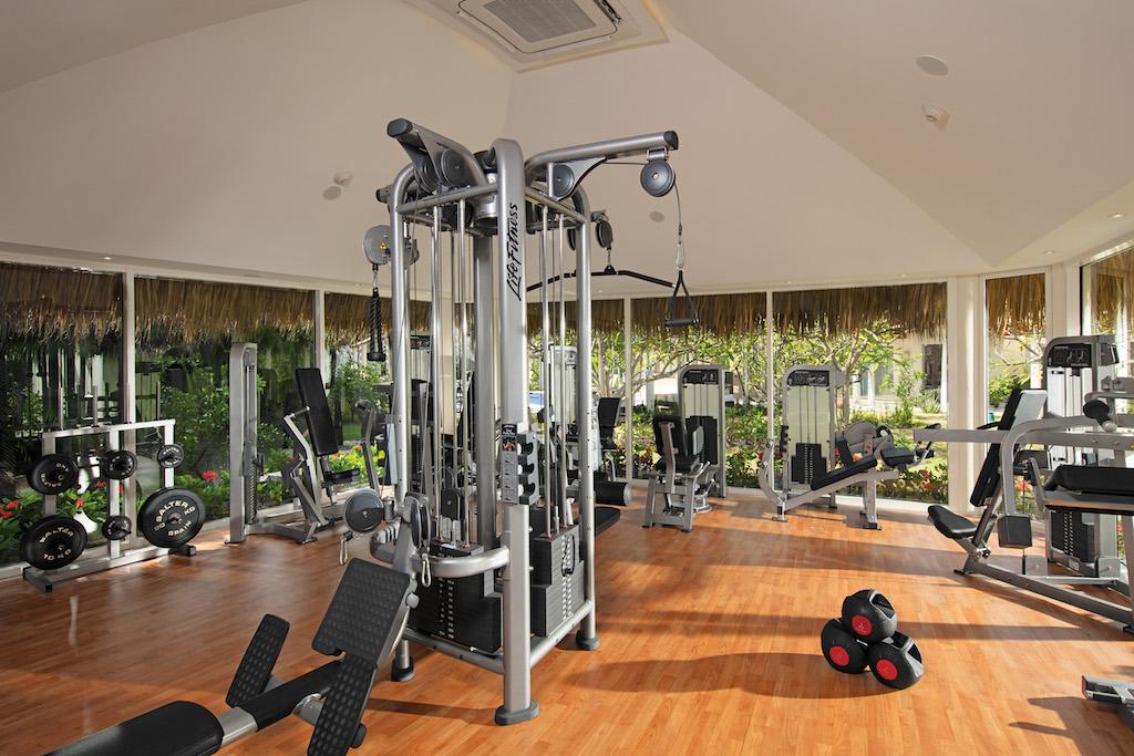 SERPC-FitnessCenter2-1A