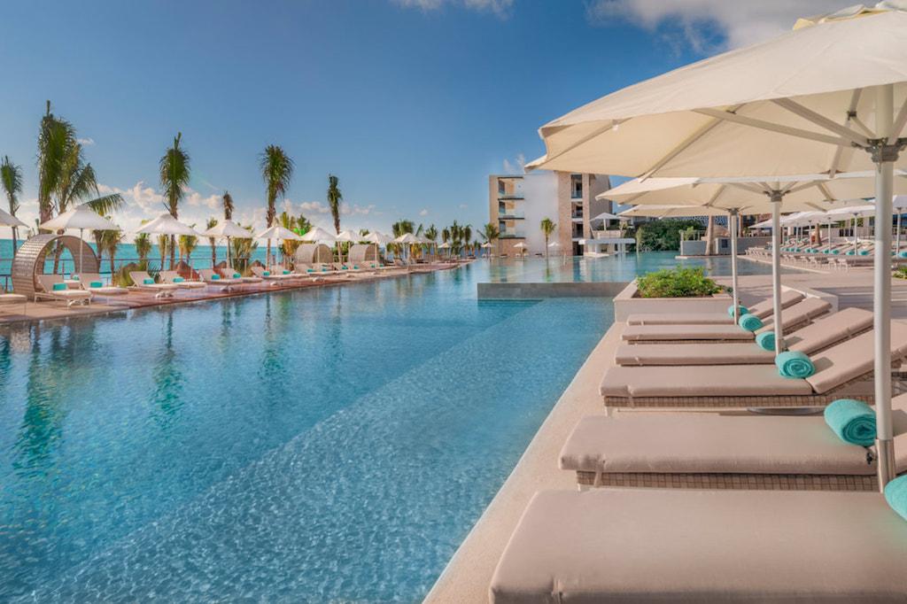 cta_Haven_riviera-cancun-main-pool-low_orig