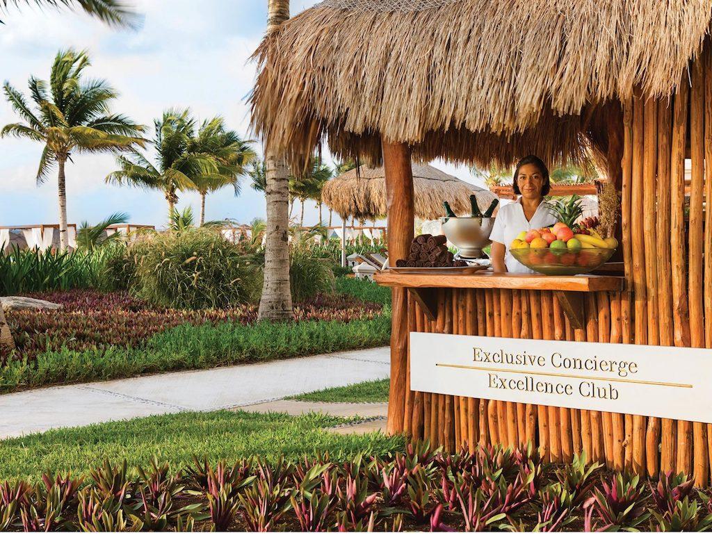 excellence-club-riviera-maya-all-inclusive-resorts-hero5