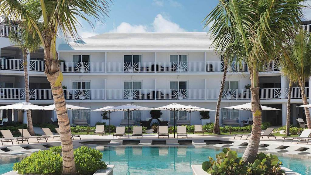 excellence-punta-cana-suites-eclub
