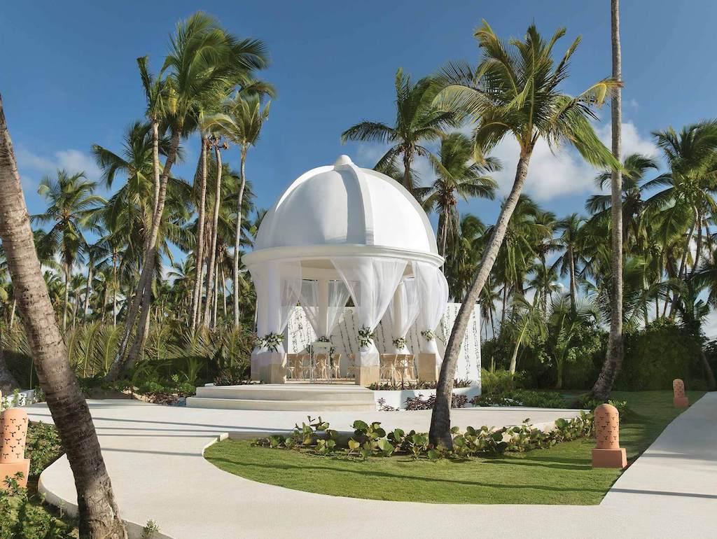 excellence-punta-cana-wedding-resort
