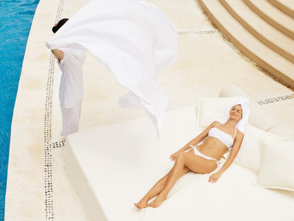 excellence-resorts-riviera-maya-spa-44