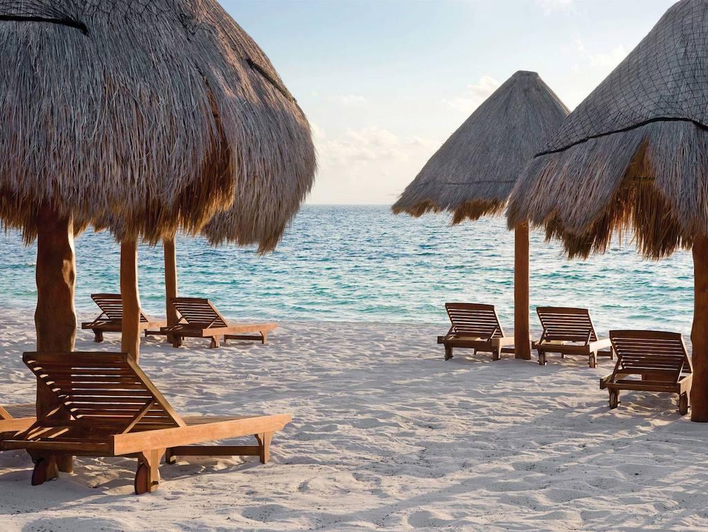 excellence-riviera-cancun-mexico-beach