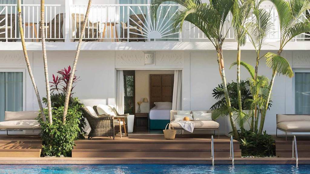 excellence_punta-cana-swim-up-suites-punta-cana-JS