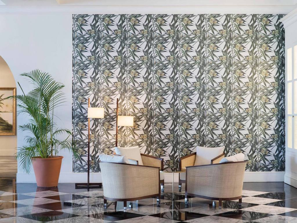excellence_pyster-bay-jamaica-all-inclusive-resort-lobby-architecture