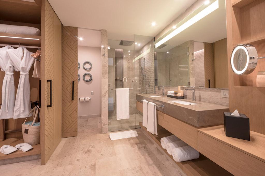 haven_33-jrs-gdv-bathroom_orig
