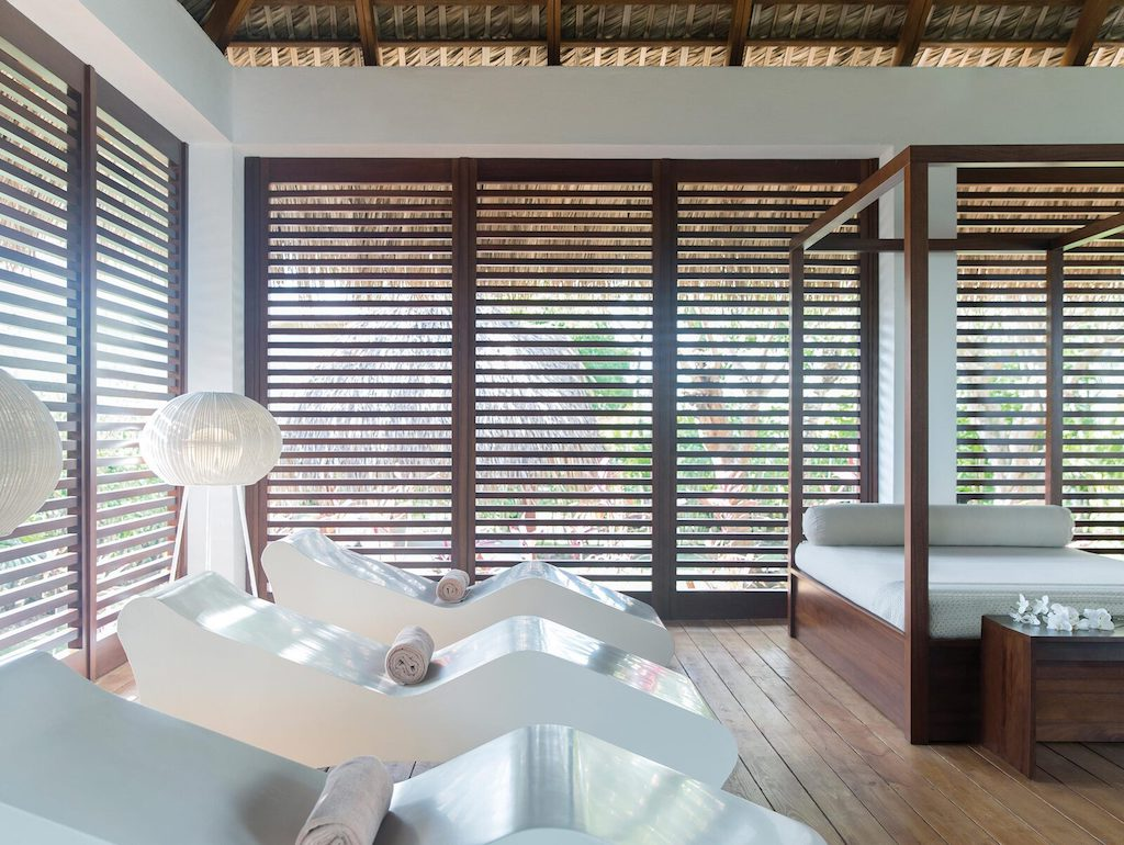 miile-spa-punta-cana-facilities