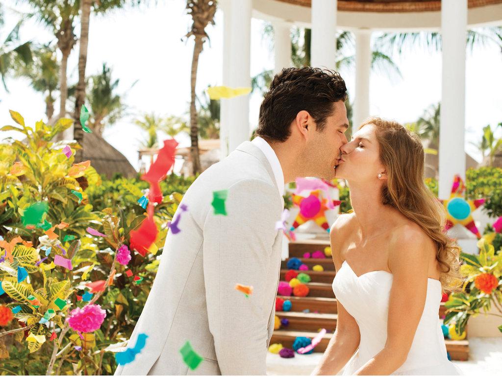 riviera-maya-weddings-in-excellence-resorts-11